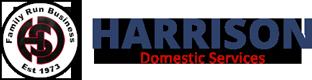 Harrison Domestic Services