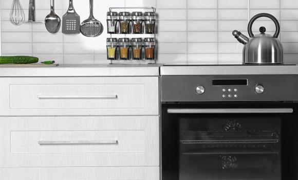 hen Choosing a New Appliance